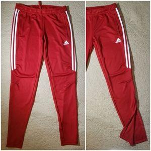 Adidas Sweat Pants size S